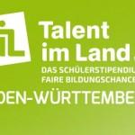 Talent im Land