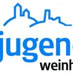 cropped-SJR_Logo-1.jpg