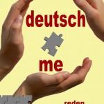 Flyer-deutsch-me-front3-small