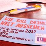 InfostandSJR_u18wahl_06092017_IMG_3864